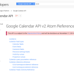 Google_Calendar_API_v2_Atom_Reference_-_Google_Calendar_API_—_Google_Developers
