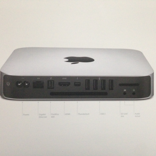 Mac-mini-back-背面