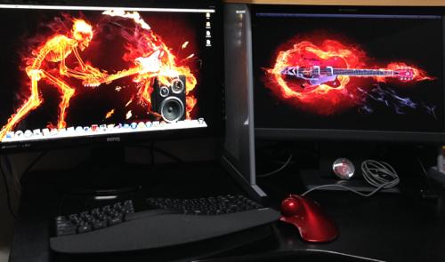 mac-dual-display-monitor-1