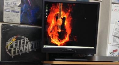 mac-dual-display-monitor-2