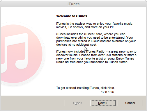 mint-wine-itunes-install-1