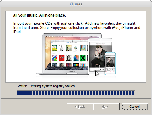 mint-wine-itunes-install-3