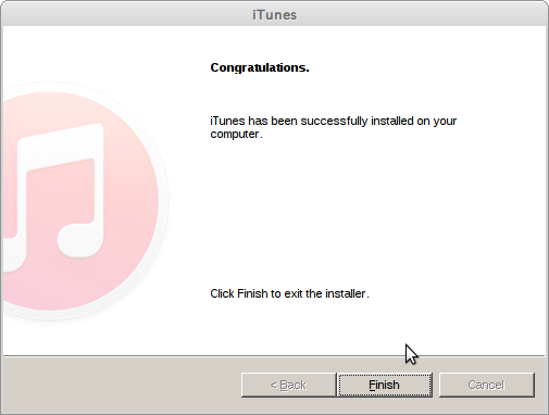 mint-wine-itunes-install-4