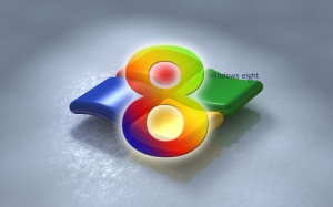 3d_windows_8-1280x800