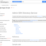 Admin_SDK_Directory_Service_-_Google_Apps_Script_—_Google_Developers