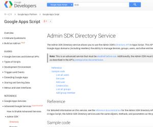 Admin_SDK_Directory_Service_-_Google_Apps_Script_—_Google_Developers