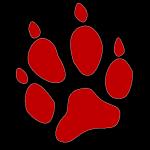 Trac_Logo_512x512