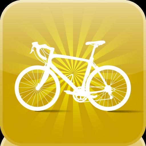 appli-cyclemeter