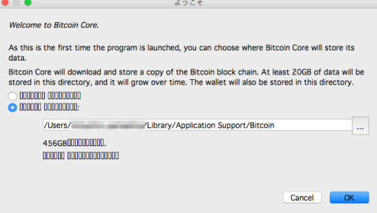 bitcoin-core-install-1