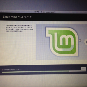 linux-mint-17-mate-install-14th_