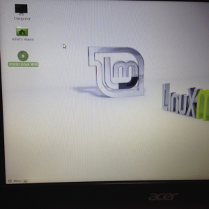 linux-mint-17-mate-install-3th_