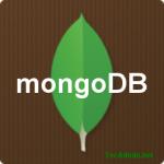 mongodb-logo-150x150