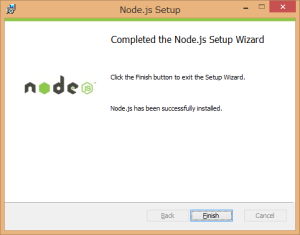 nodejs-windows8-2