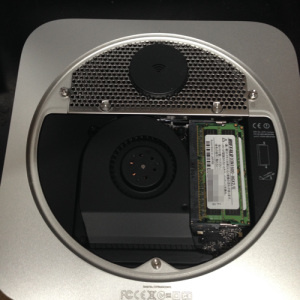 mac-mini-change-memory