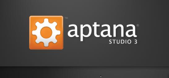AptanaStudio3-mint2