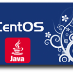 CentOS-Java