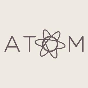 atom-logo@1200x1200-1