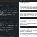 markdown-Atom-Preview
