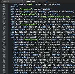 markdown-output_html_