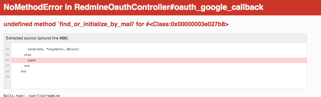 Action_Controller__Exception_caught