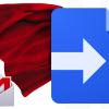 GoogleAppsScriptを使ってGmailの本文を解析してSpreadSheetにエクスポートする