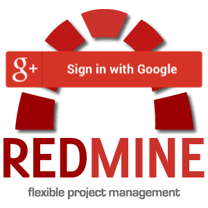 Redmine-Logo-CyberSprocket-Composite-300x300-png8 copy