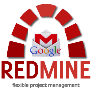 Redmine-Logo-CyberSprocket-Composite-300x300-png8