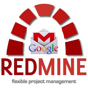 Redmine-Logo-CyberSprocket-Composite-300x300-png8