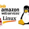 Amazon LinuxにRedmine 環境構築(エラーと対応をそのまま記載版)