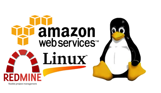 amazon-linux