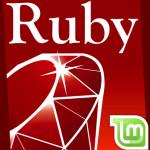Ruby-1.9.1