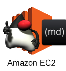 ec2-java-md