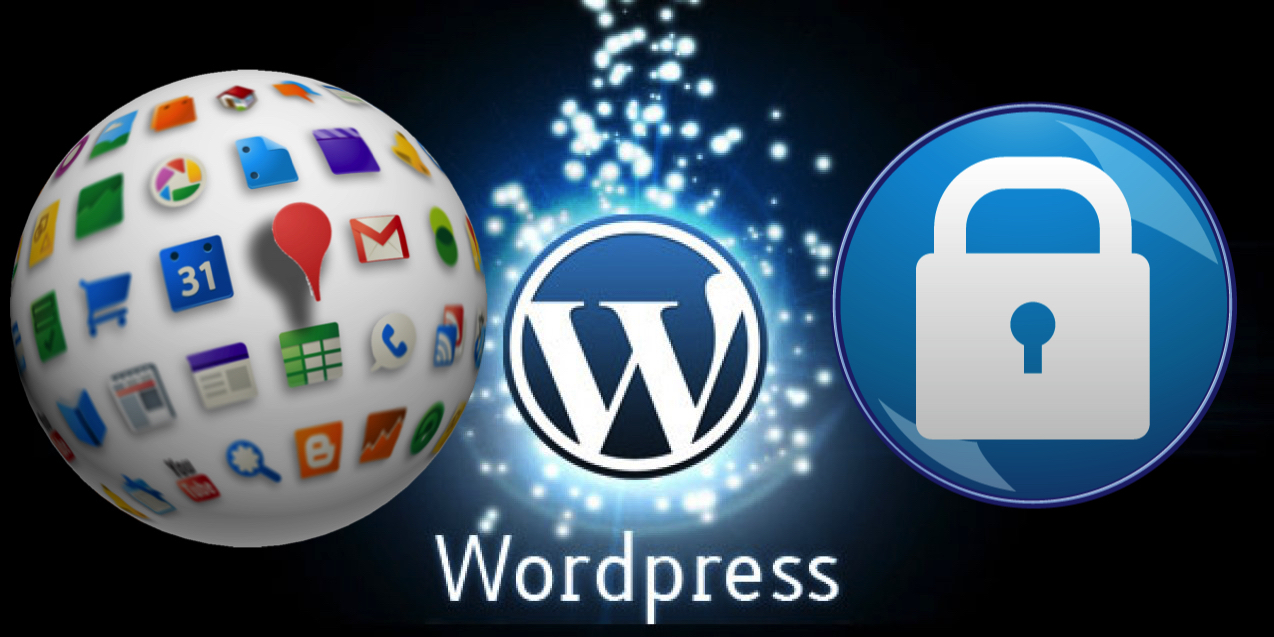 wordpress-ap-security