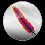 Apache-HTTP-Server-Basics