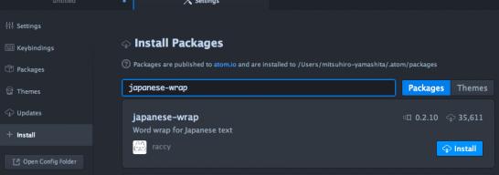 japanese-wrap