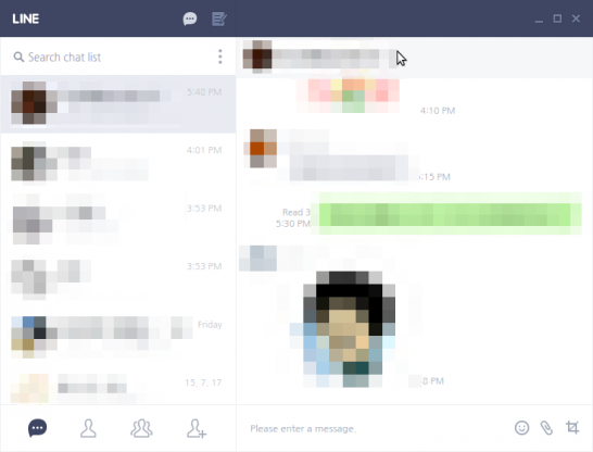 Screenshot-LINE-2