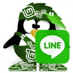 tux_linux_mint_avatar_pack_by_joeyrex-d3bownm