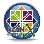 nginx-centos