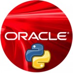 oracle-logo copy