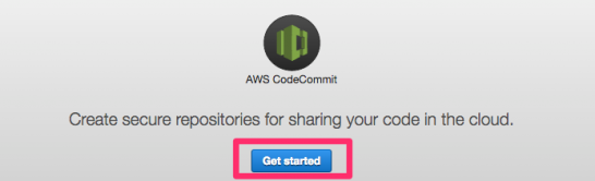 AWS_CodeCommit_Management-3