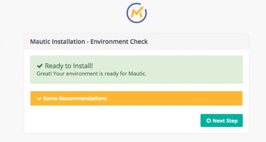 mautic-install-1