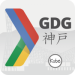 6807_normal_1445518290_gdgkobe-badge