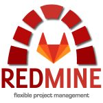 redmine_logo