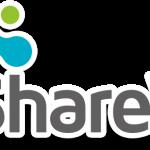 sharewis-logo-min