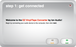 ez_audio_converter_1