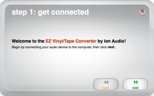 ez_audio_converter_1