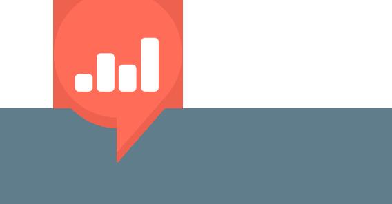 redash-logo