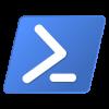 Windows PowerShellで特定フォルダ配下のフォルダアクセス権をCSVに出力する