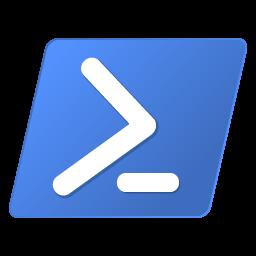 Windows Powershellで特定フォルダ配下のフォルダアクセス権をcsvに出力する ヤマムギ