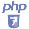 Amazon Linux 上のWordPress PHPを5.3から7.2にバージョンアップ
